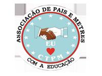 Associação de Pais e Mestres | RO