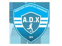 Associação Desportiva Xanxerense | SC