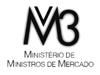 M3 – Ministério de Ministro de Mercado | RS