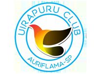 Uirapuru Clube | SP