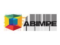 Associação para o Des. e Promoção do BIM no Estado de Pernambuco | PE
