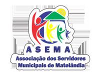 Associação dos Servidores Municipais de Matelândia | PR