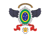 Círculo Militar de Santa Maria | RS