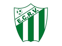 Esporte Clube Rio Verde | GO