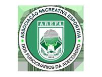 Associação dos Funcionários da EDECOAGRO – AREFA | MS
