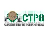 Clube de Tiro Ponta Grossa | PR