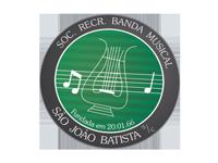 Soc. Rec. Banda Musical São João Batista | SC