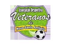 Ass. Desportiva Veteranos de Novo Santo Antônio | MT