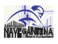 Associação Navegantina de Ciclismo | SC