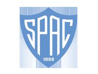 Associação Esportiva Cultural e Educacional São Paulo Rugby | SP