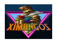 Ximangos Esporte Clube | RS