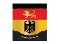 Deutscher Klub Pernambuco | PE
