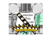 Harmonia Tênis Clube | PR