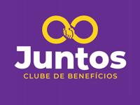 Juntos Clube de Benefícios | RJ