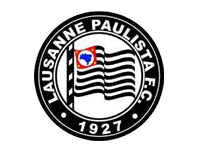 Lausanne Paulista Futebol Clube | SP