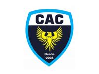 Clube Atlético Cerrado | TO