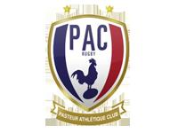 Pasteur Athletique Club | SP