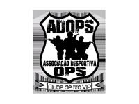 Associação Desportiva OPS | SP