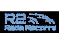 R2 Rede Recorre de Benefícios | SC