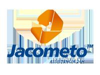 Associação Jacometo Clube de Benefícios | PR