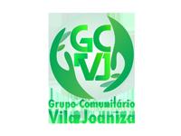 Associação de Moradores Vila Joaniza | SP