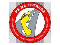 Associação Paulista dos Proprietários de Veículos de Recreação | SP