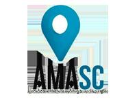 Associação de Motoristas de Aplicativos de São Paulo e Região
