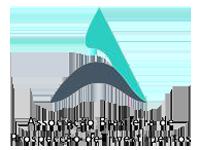 Associação Brasileira de Prospecção de Investimentos | DF