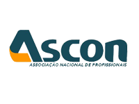 ASCON – Associação Nacional de Profissionais | MG