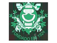Sociedade Filarmônica Euterpe Feirense | BA