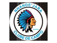 Nhandejara Clube de Campo | PR