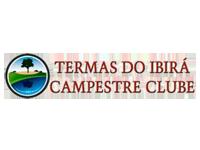 Termas do Ibirá Campestre Clube | SP