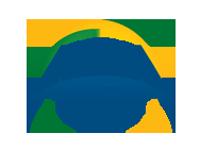 AEA – Associação dos Empregados da Apex Brasil | DF