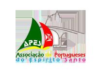 APES – Associação de Portugueses do Espírito Santo | ES