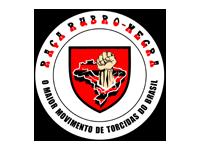 Torcida Raça Rubro-Negra | RJ