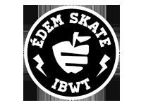 Édem Skatepark | SC