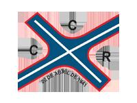 Clube Cultural e Recreativo Xanxerense | SC