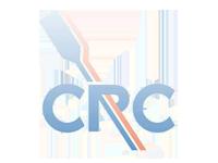 Clube de Remo Curitiba | PR