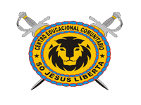 Centro Educacional Comunitário Só Jesus Liberta | MA
