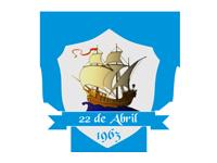 Clube Social e Cultural 22 de Abril | BA