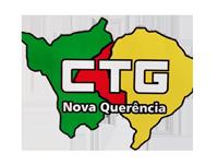 CTG Nova Querência | RR