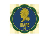 Instituto Brasileiro de Avaliações e Pericias de Pernambuco | PE