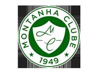 Montanha Clube | RJ