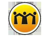 Associação Comunitária do Bairro Cidade Satélite | MG