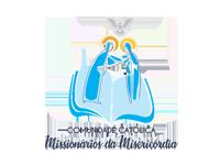 Obra Social Missionários da Misericórdia | PE