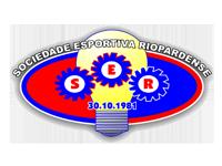 Sociedade Esportiva Riopardense | MG
