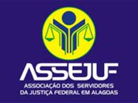 Associação dos Servidores da Justiça Federal em Alagoas | AL