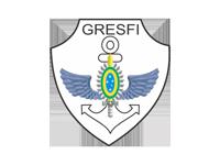 Grêmio Esportivo e Social de Foz do Iguaçu – GRESFI | PR