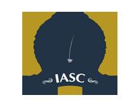 Instituto dos Advogados de Santa Catarina IASC | SC