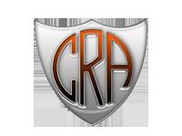 Clube Recreativo Anapolino | GO